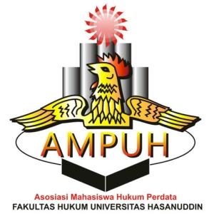 AMPUH